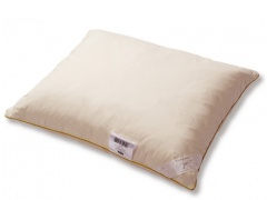 AMZ Mr. PILLOW poduszka puch 60%